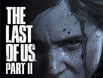 The-Last-of-Us-Part-II-Newslogo.jpg