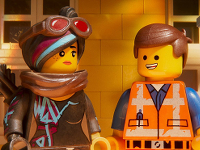 The-Lego-Movie-2-News-01.jpg