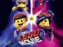 The-Lego-Movie-2-News.jpg