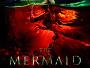 The-Mermaid-Lake-of-the-Dead-News.jpg