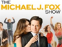 The-Michael-J-Fox-Show.jpg