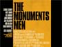 The-Monuments-Men-New.jpg