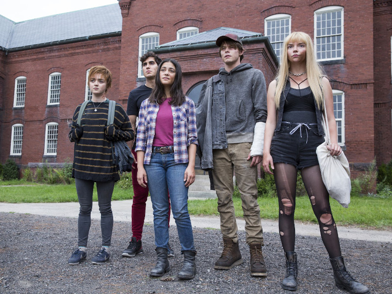 The-New-Mutants-Newsbild-01.jpg