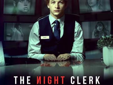 The-Night-Clerk-2020-Newslogo.jpg
