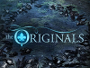 The-Originals-Staffel-4-News.jpg