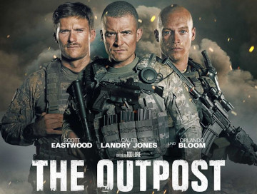 The-Outpost-2020-Newslogo.jpg