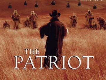 The-Patriot-1998-Newslogo.jpg