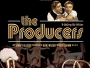 The-Producers-1968-News.jpg