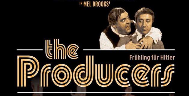 The-Producers-1968-Slider.jpg