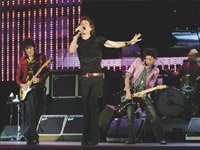 The-Rolling-Stones-The-Biggest-Bang-News01.jpg