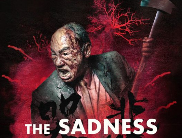 The-Sadness-2021-News.jpg
