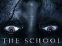 The-School-2018-News.jpg
