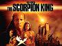 The-Scorpion-King-2002-News.jpg