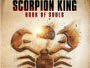 The-Scorpion-King-5-Das-Buch-der-Seelen-News.jpg