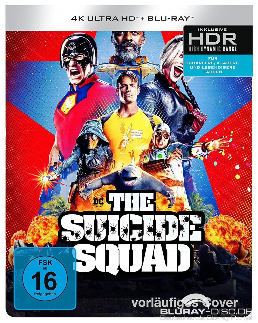 The-Suicide-Squad-4K-Steelbook-VORAB-Galerie-01.jpg