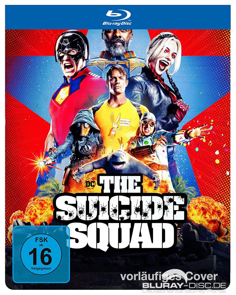 The-Suicide-Squad-HD-Steelbook-VORAB-Galerie-01.jpg