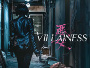 The-Villainess-Newslogo.jpg
