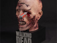 The-Walking-Dead-Season-Two-News-02.jpg