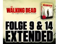 The-Walking-Dead-Staffel-4-Teaser-News-01.jpg