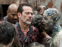 The-Walking-Dead-Staffel-8-News-01.jpg