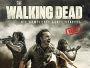 The-Walking-Dead-Staffel-8-News.jpg