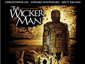 The-Wicker-Man-1973-Newslogo.jpg