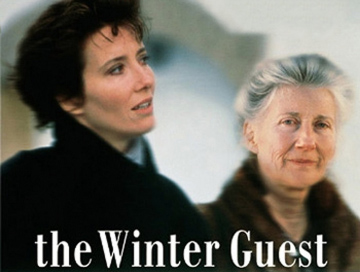 The-Winter-Guest-1997-News.jpg