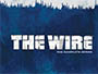 The-Wire-News.jpg