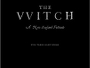 The-Witch-2015-News.jpg