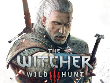 The-Witcher-3-Wild-Hunt-Newslogo.jpg
