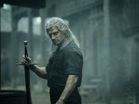 The-Witcher-Serie-News-01.jpg