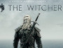The-Witcher-Serie-News.jpg
