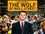 The-Wolf-of-Wall-Street-News.jpg