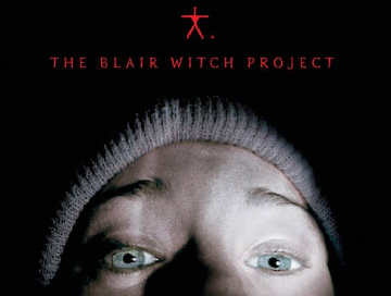 The_Blair_Witch_Project_News.jpg