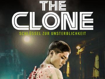 The_Clone_Schluessel_zur_Unsterblichkeit_News.jpg