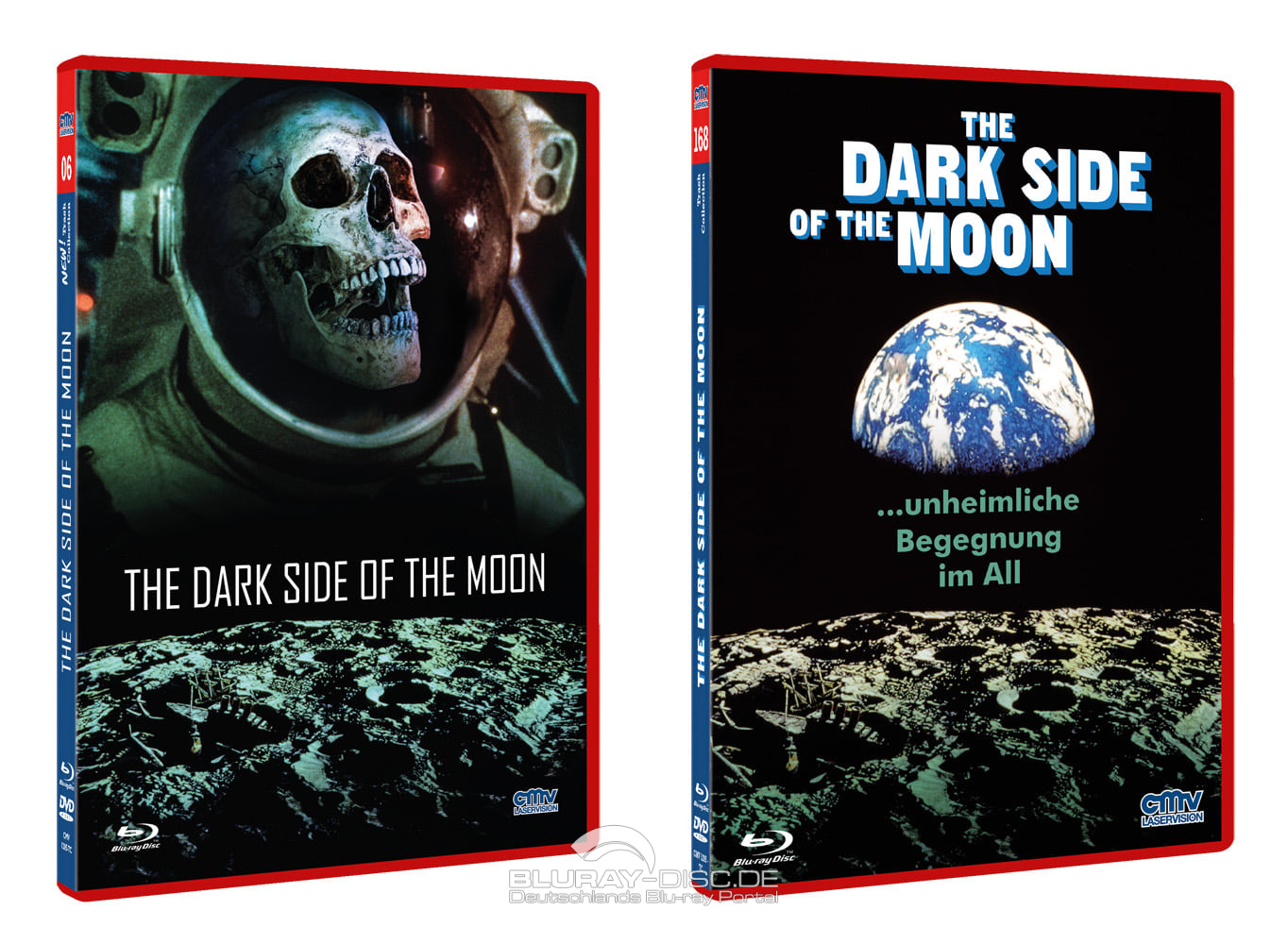 The_Dark_Side_of_the_Moon_Galerie_Trash_Collection.jpg