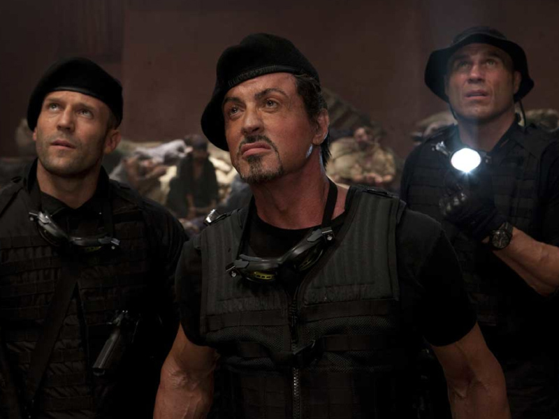 The_Expendables_01.jpg