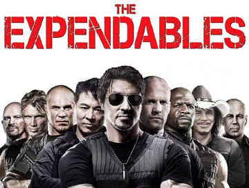 The_Expendables_News.jpg