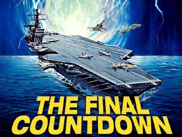 The_Final_Countdown_News.jpg