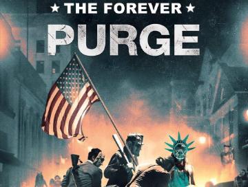 The_Forever_Purge_News.jpg