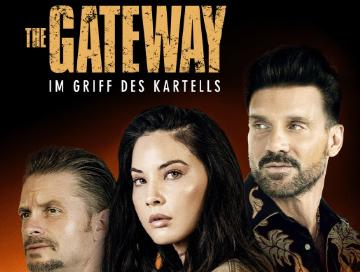The_Gateway_Im_Griff_des_Kartells_News.jpg