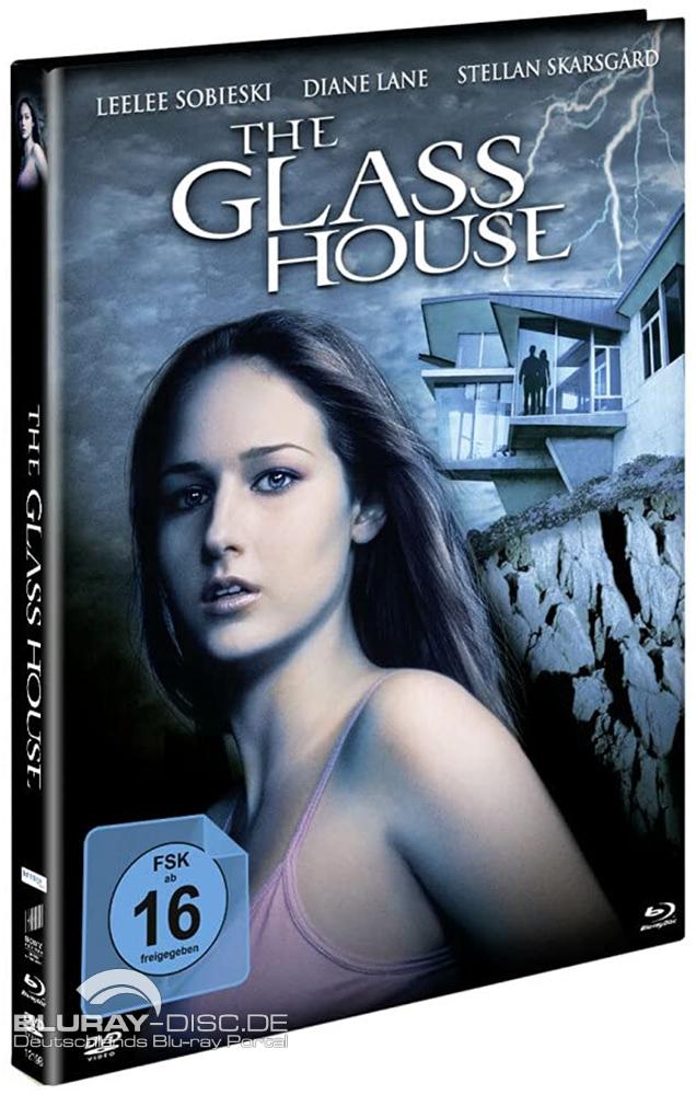 The_Glass_House_2001_Galerie_Mediabook.jpg