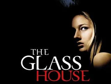 The_Glass_House_2001_News.jpg