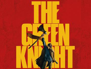 The_Green_Knight_News.jpg