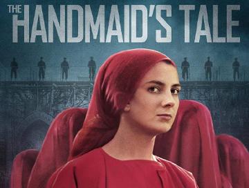 The_Handmaids_Tale_Die_Geschichte_der_Dienerin_News.jpg