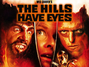 The_Hills_Have_Eyes_1977_News.jpg