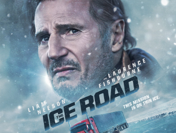The_Ice_Road_News.jpg