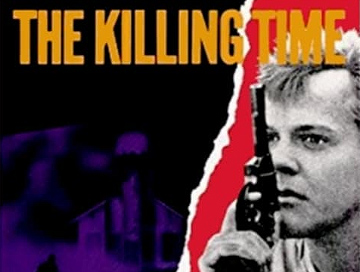 The_Killing_Time_News.jpg