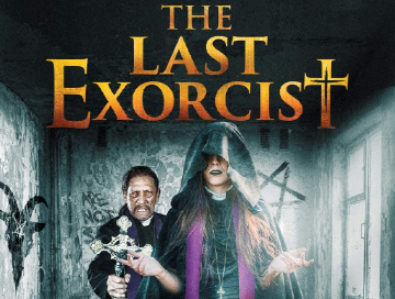 The_Last_Exorcist_News.jpg