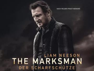 The_Marksman_Der_Scharfschuetze_News.jpg